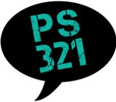 Read Principal Liz Phillips' Post-Election Letter
