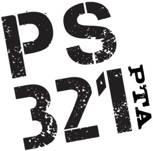 PTA Meeting THIS WED (3/16): Let's Talk About the Tests