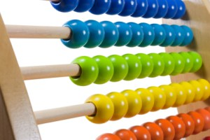 First Math Committee Meeting Wednesday, Oct 21