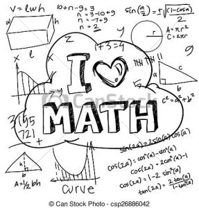 Making Math Fun: The PS 321 Math Blog