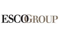 ESCO Group