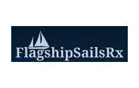 Flagship Sails Rx
