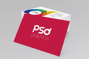 Creative-Business-Card-Free-PSD-2