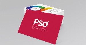 PSD-Graphics-Default