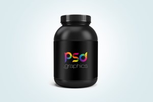 Protein-Jar-Mockup-Free-PSD-Graphics-Preview2