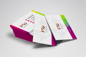 Colorful-Business-Card-Free-PSD-Graphics