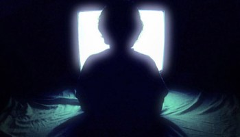Los Peligros de la Televisión