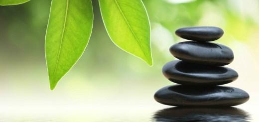 la medicina y las terapias alternativas