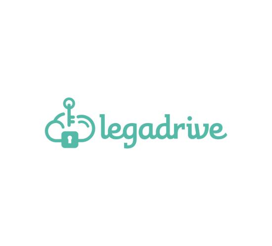 LEGADRIVE_logo