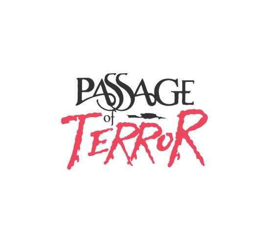 pasaje_logo