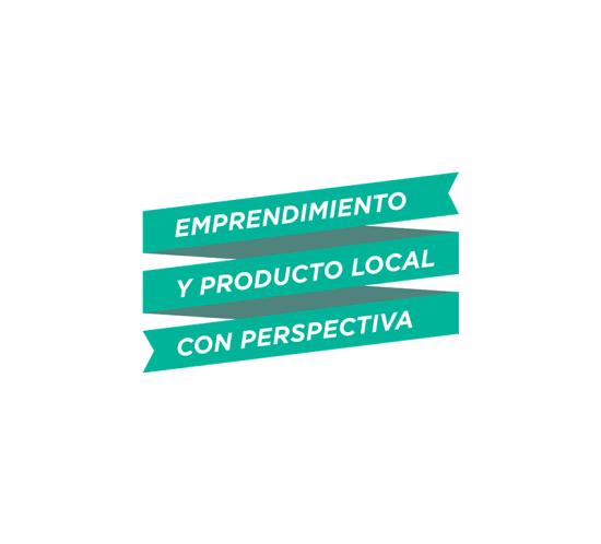 eventos_torrelavega_logo