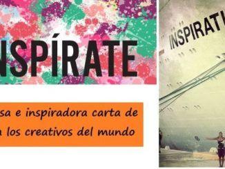 Mantener la Creatividad