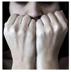 causas de la ansiedad