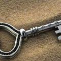 Cinco llaves de la felicidad