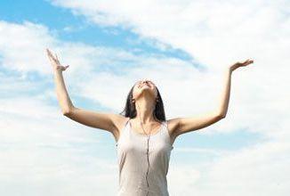 Cinco Tips para Rendir al Cien por Cien