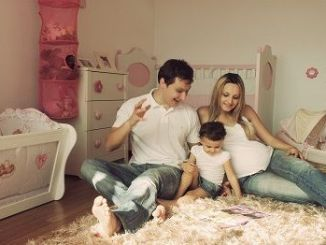 No Existe la Familia Ideal