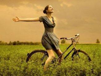 Cinco Consejos para Sumar Alegría a tu Vida