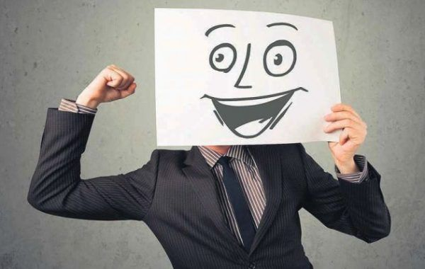 Cómo Reducir las Emociones Desagradables
