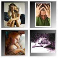 Test de Depresión ¿Cómo saber si estoy Deprimido/Deprimida?