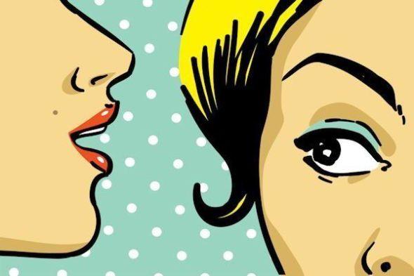 Hablar Es Lo Mismo Que Comunicar