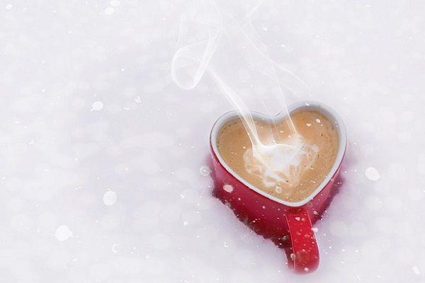 Cuatro Mitos Destructivos del Amor Romántico