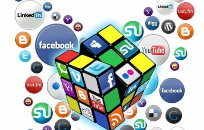 evolucion-redes-sociales-2