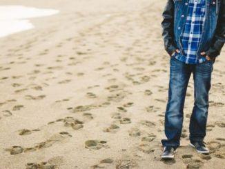 10 Consejos para Mejorar tus Relaciones Personales