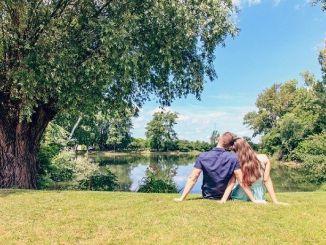 Consejos para Mejorar Tu Relación de Pareja en Verano