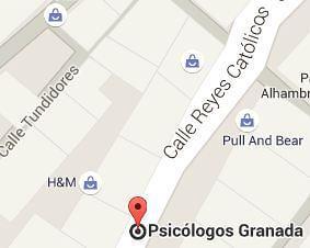 granada psicologos