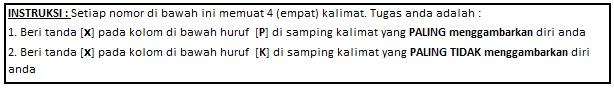 DISC 2 - Copy