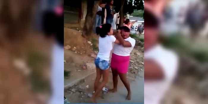 pelea-mujeres-hombre