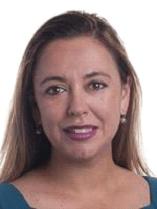 María Dolores Corujo Berriel