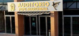 Pepe Marchena vuelve tener casa en su pueblo