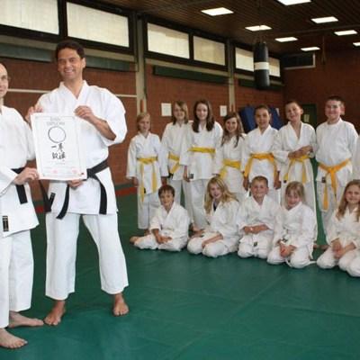 karate_1_dan
