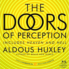 doors-perception-heaven_2644_240