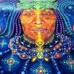 Tierra Vida: An Ayahuasca Journey