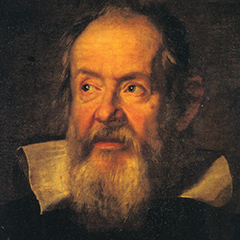 Galileo-sustermans square