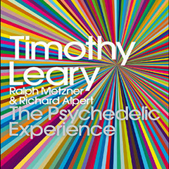 psychedelic-experience-leary-square