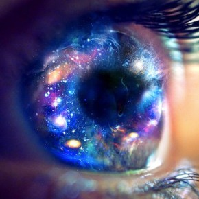imaginary-eye-square