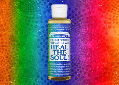 heal-the-soul