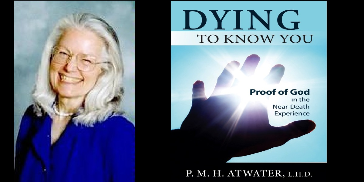 PMH_Atwater_WEBSITE