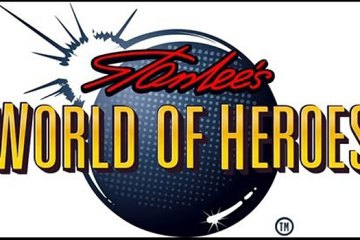world-of-heroes1