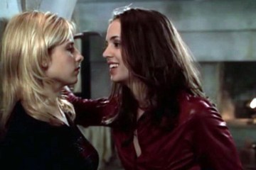 BuffyS3-Faith