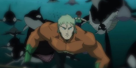Justice-League-Throne-of-Atlantis-Trailer