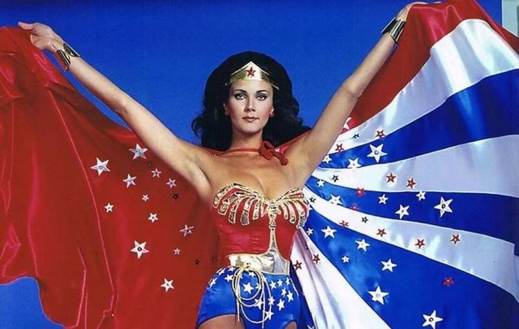 Wonder-Woman-07