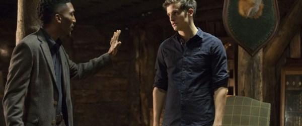 The-Originals-season-2-episode-11-Finn-Kol-Mikaelson