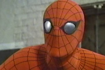 spiderman-1977