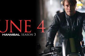 Hannibal-3-header