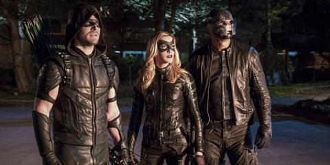 arrow unchained header