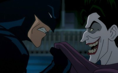 batman-killing-joke-header